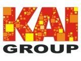 KAI GROUP