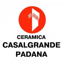 CASALGRANDE