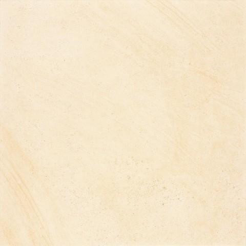 Velkoformátová dlažba imitace kamene SANDY, 60 x 60 cm, Béžová - DAK63671 č.1