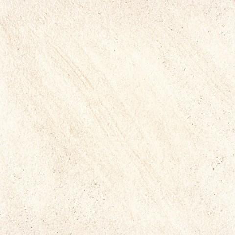 Reliéfní velkoformátová dlažba imitace kamene SANDY, 60 x 60 cm, Světle béžová - DAR63670 č.1