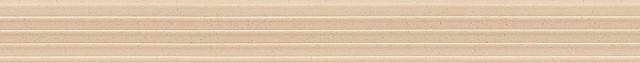 Listela SANDY, 60 x 6 cm, Béžová - WLASZ671 č.1