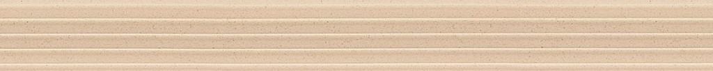 Listela SANDY, 60 x 6 cm, Béžová - WLASZ671