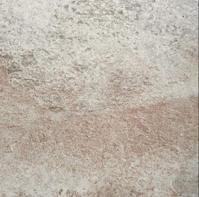 Glazovaná mrazuvzdorná tažená dlažba SIGNUM 431/1630 Digit