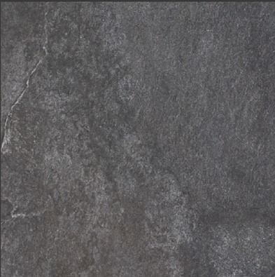 Glazovaná mrazuvzdorná tažená dlažba SIGNUM 438/1630 Slash