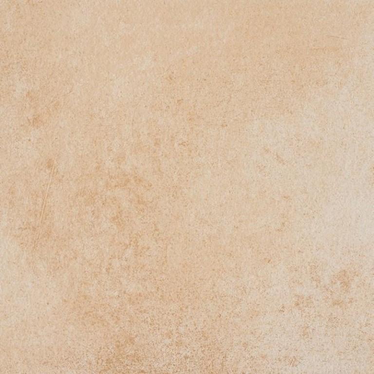 Glazovaná mrazuvzdorná tažená dlažba NOVENTA 142/1630 Pastellbeige