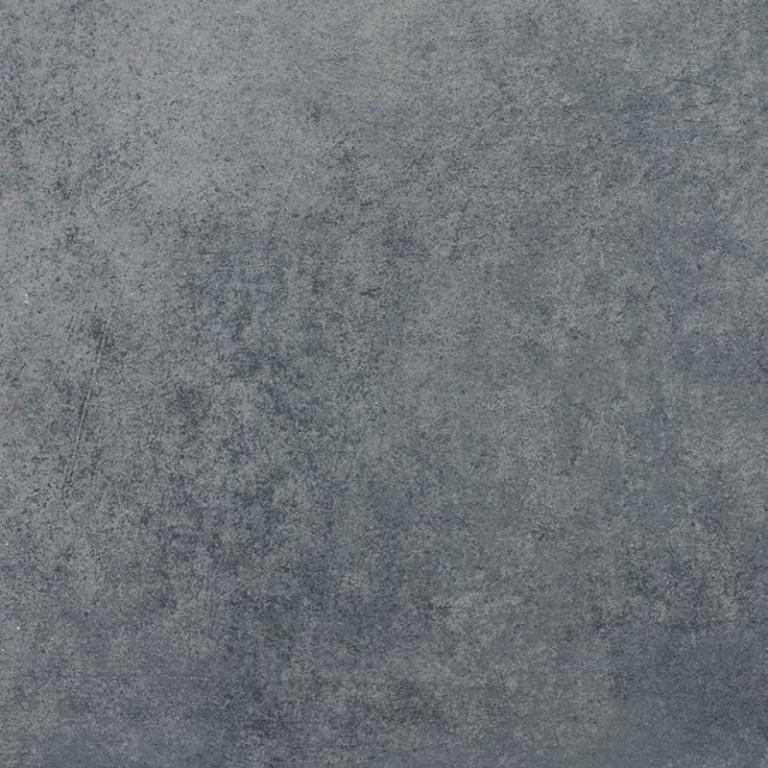 Glazovaná mrazuvzdorná tažená dlažba NOVENTA 148/1630 Quarzgrau