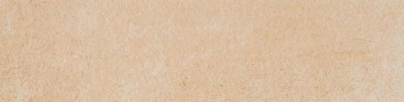 Sokl NOVENTA 142/9830 Pastellbeige