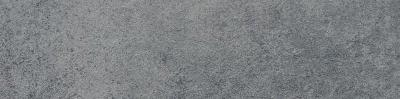 Sokl NOVENTA 148/9830 Quarzgrau