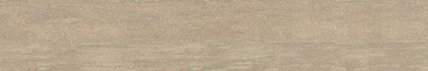 Sokl BALVANO Grau 8,5 x 60 cm