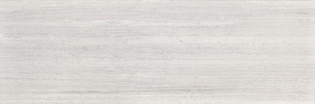 Koupelnový obklad SENSO, 20 x 60 cm, Světle šedá - WADVE027 č.1