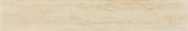 Sokl BALVANO Beige 8,5 x 60 cm