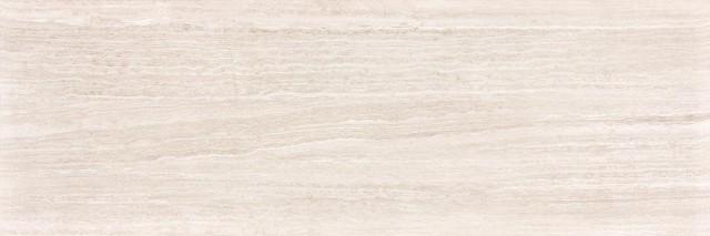 Koupelnový obklad SENSO, 20 x 60 cm, Světle béžová - WADVE029 č.1