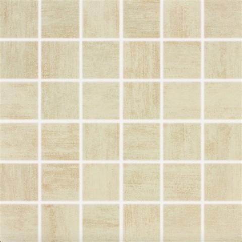 Interiérová mozaika BALVANO Beige