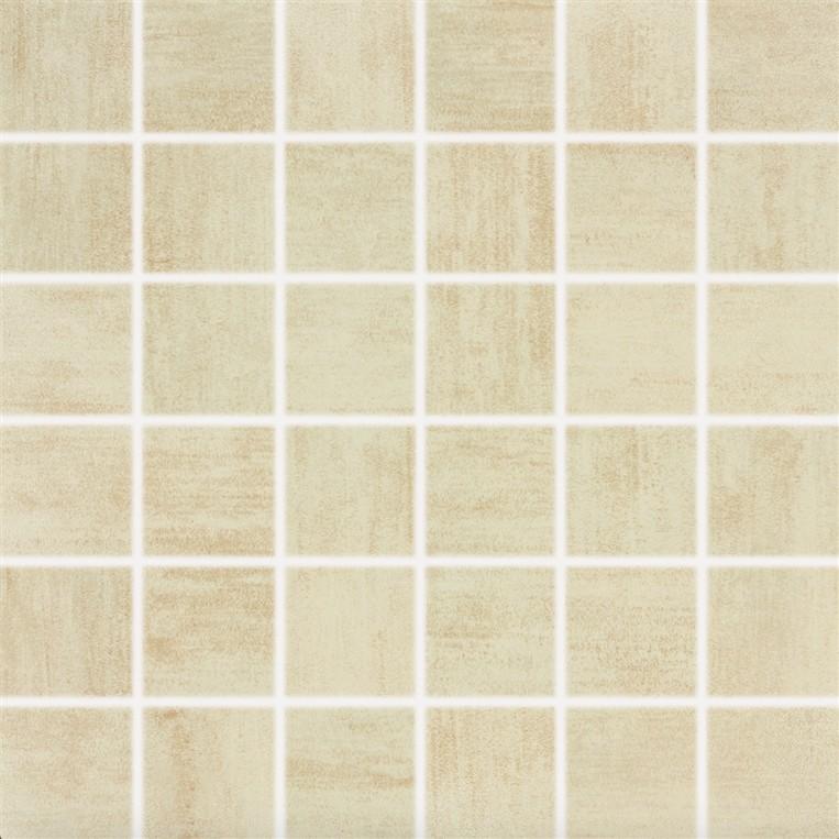 Interiérová mozaika BALVANO Beige WDM 29,8 x 29,8 cm