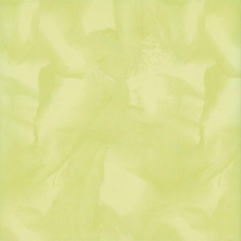 Interiérová dlažba IVANA Zelená 33 x 33 cm
