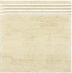 Schodovka BALVANO Beige 33,3 x 33,3 cm