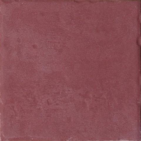 Retro obklad JOLIE Purple