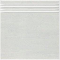 Schodovka BALVANO Holubí šeď 33,3 x 33,3 cm
