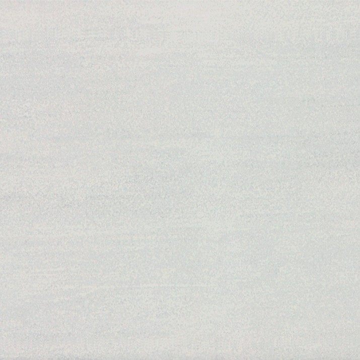 Mrazuvzdorná dlažba BALVANO Holubí šeď 33,3 x 33,3 cm