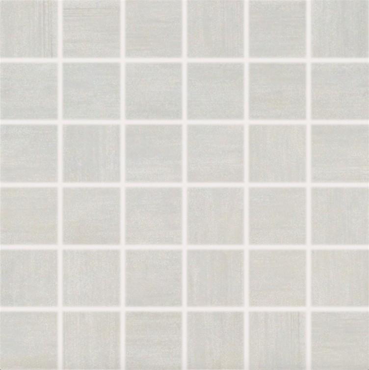 Interiérová mozaika BALVANO Holubí šeď WDM05071 29,8 x 29,8 cm