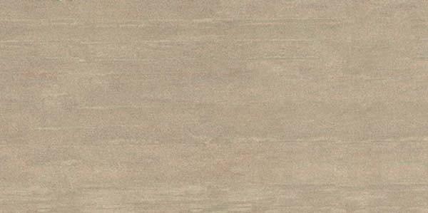 Mrazuvzdorná dlažba BALVANO Grau 30 x 60 cm