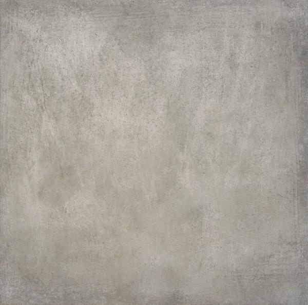 Velkoformátová mrazuvzdorná dlažba AGORA Grigio rett 60 x 60 cm