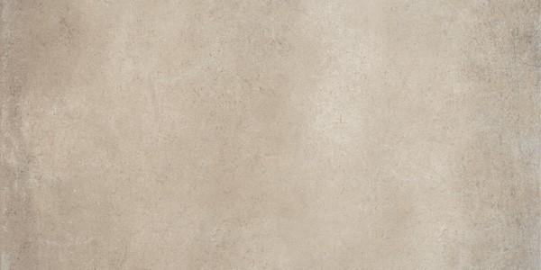 Velkoformátová mrazuvzdorná dlažba AGORA Tortora rett 30 x 60 cm