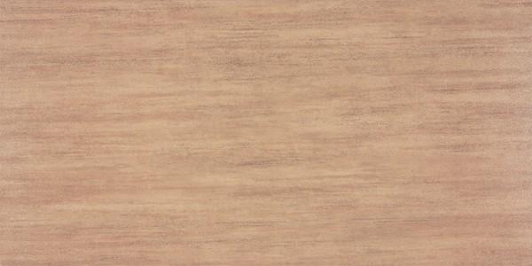 Mrazuvzdorná dlažba BALVANO Mokka 30 x 60 cm