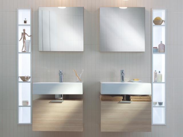 Koupelnová Zrcadla Koupelny Zapletal Kroměříž