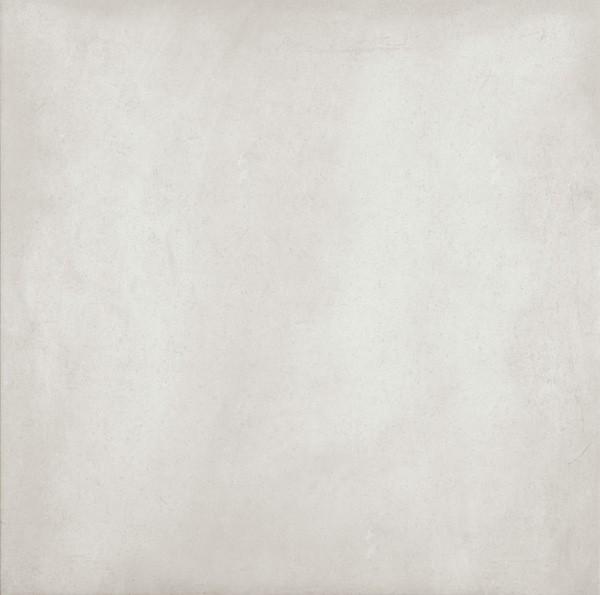 Velkoformátová mrazuvzdorná dlažba AGORA Perla rett 60 x 60 cm