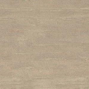 Mrazuvzdorná dlažba BALVANO Grau 33,3 x 33,3 cm
