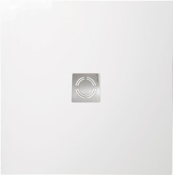 Sprchová vanička - podlaha z litého mramoru FLEXIA