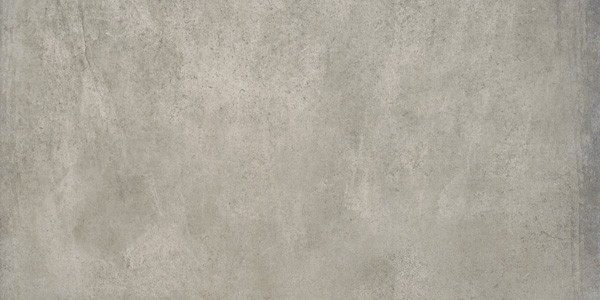 Velkoformátová mrazuvzdorná dlažba AGORA Grigio rett 30 x 60 cm