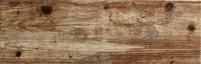 Interiérová dlažba imitace dřeva TARIMA Natural