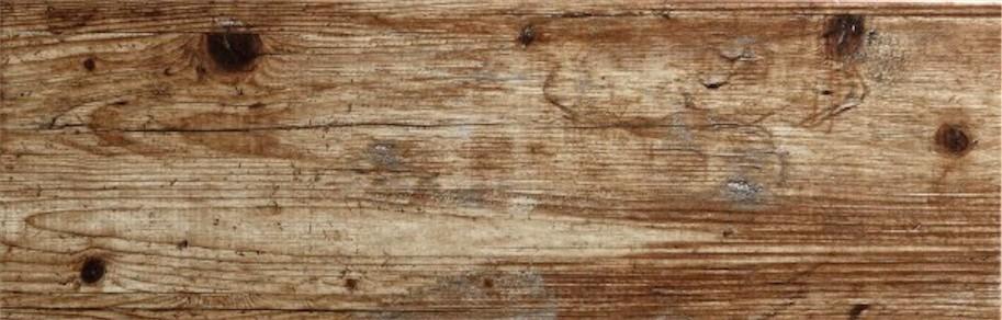 Interiérová dlažba imitace dřeva TARIMA Natural 20,5 x 61,5 cm