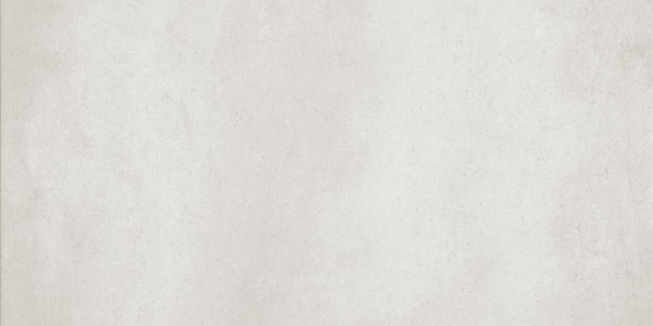 Velkoformátová mrazuvzdorná dlažba AGORA Perla rett 30 x 60 cm