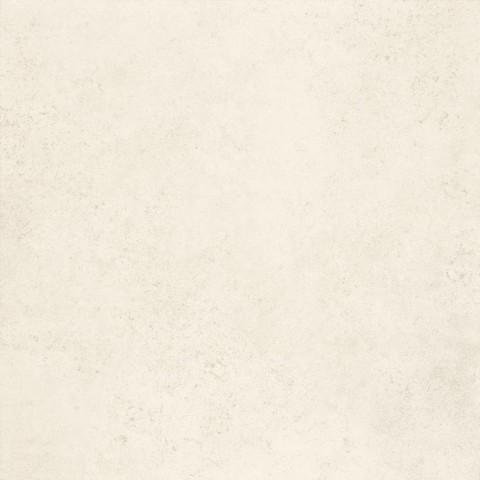 Dlažba GOLEM, 45 x 45 cm, Béžovo-šedá - DAK44647 č.1