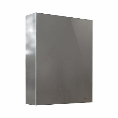 Zrcadlová skříňka bez osvětlení TWINS 60 x 70 cm