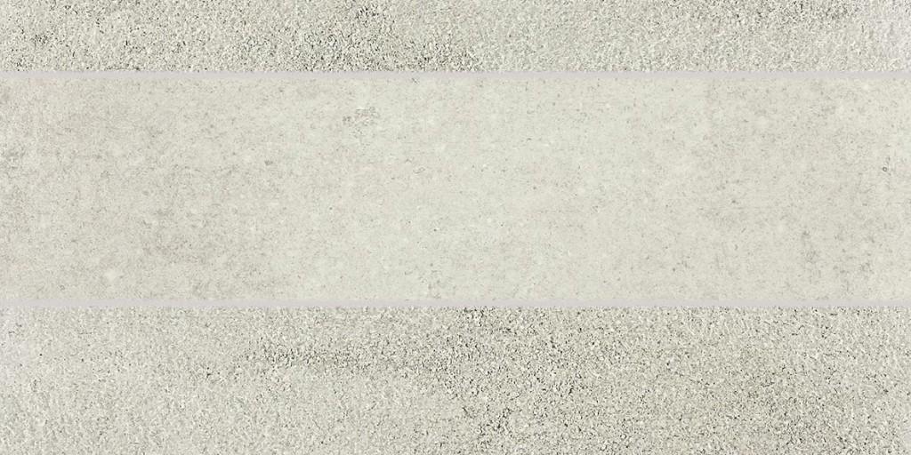 Dekor imitace betonu CEMENTO, 30 x 60 cm, Šedo-béžová - DDPSE662
