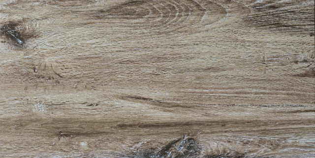 Mrazuvzdorná dlažba imitace dřeva SIENA Grigia