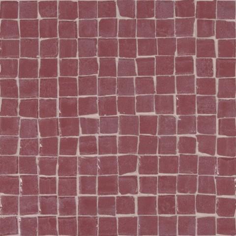 Mozaikový dekor JOLIE Tessere Purple