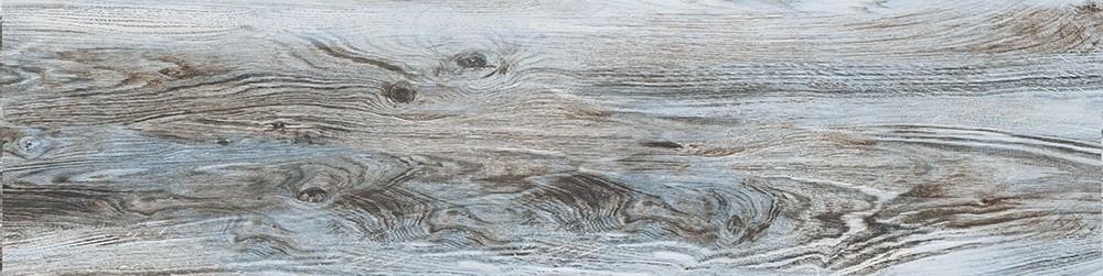 Mrazuvzdorná dlažba v imitaci dřeva DOVER Grey 20x80 cm, rektifikovaná