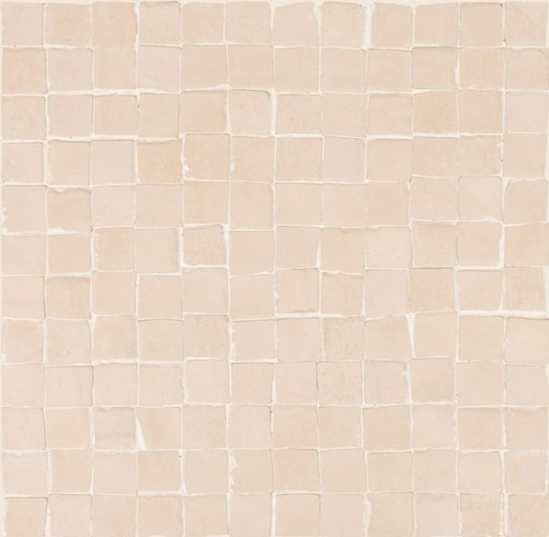 Mozaikový dekor JOLIE Tessere Rose