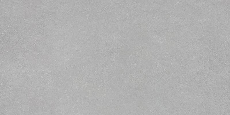 Univerzální velkoformátová dlažba v imitaci betonu DAISEN Light grey 30x60 cm, rektifikovaná