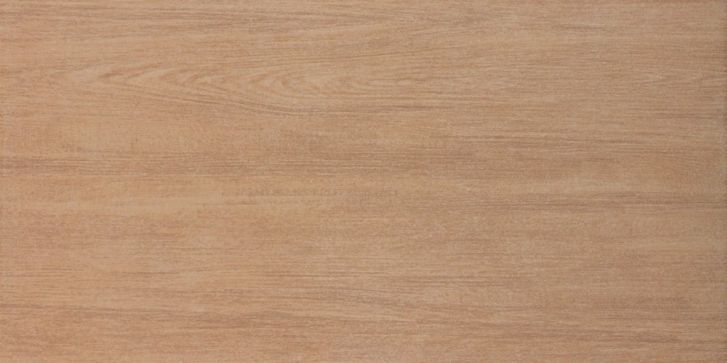Mrazuvzdorná dlažba imitace dřeva TEAK Orange