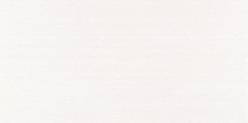 Bílý interiérový obklad HABITAT Ice 25x50 cm