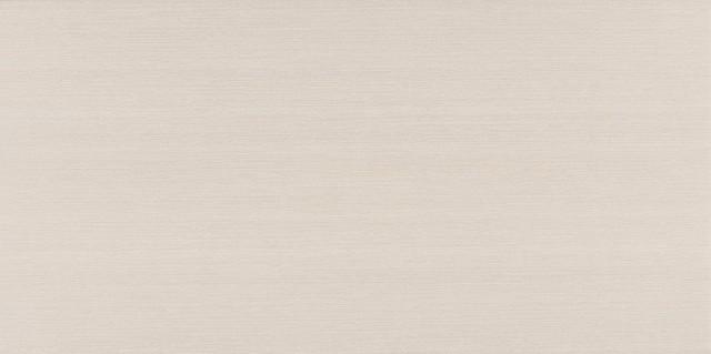 Interiérový obklad HABITAT Grey 25x50 cm