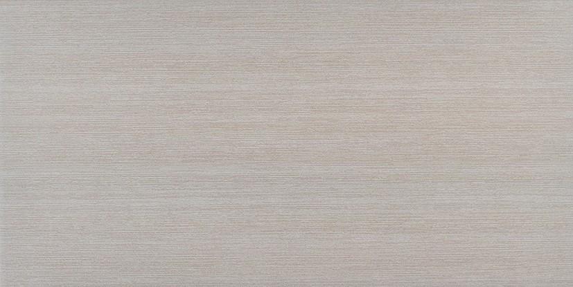 Interiérový obklad HABITAT Graphite 25x50 cm