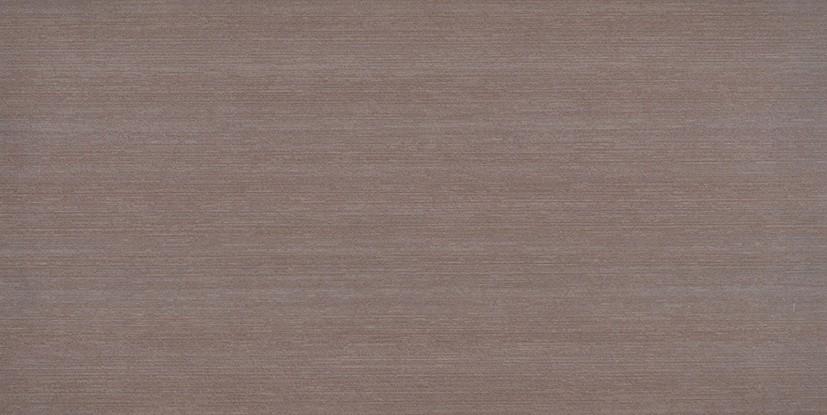 Interiérový obklad HABITAT Noce 25x50 cm