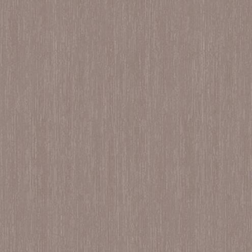 Interiérová dlažba HABITAT Noce 33x33 cm